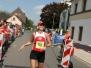 Jüchtlauf 2015 - 10km - 2